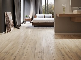 GRAND WOOD NATURAL WARM GREY