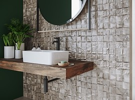 BATHROOM AND KITCHEN TILES 29X89