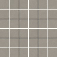 Optimum Grey Mosaic Matt