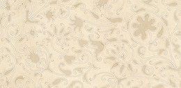 Light Marble Beige Inserto Classic