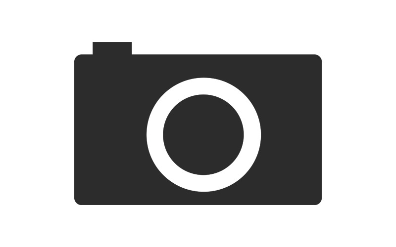 NATURAL BEIGE MOSAIC TRAPEZE