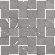 BEATRIS GREY MOSAIC