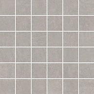 ARES LIGHT GREY MOSAIC
