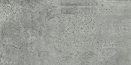 NEWSTONE GREY LAPPATO