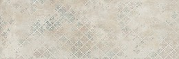 CALM COLORS CREAM CARPET MATT
